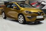 Renault Clio 2012 nueva generación