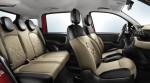 Nuevo Fiat Panda 2012