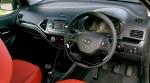 Kia Picanto 2011 fotos oficiales