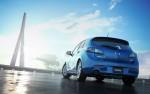 Mazda 3 2012 fotos oficiales