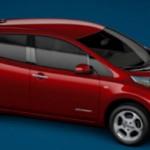 Nissan-Renault vendieron su unidad 100 mil cero emisiones