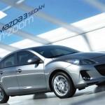Mazda 3 2012 ya en México precios y versiones