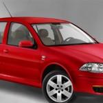 10 Autos más vendidos en México enero a julio 2011