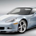 Sonic, Corvette, Camaro, Cruze y Silverado tuneados para SEMA auto show