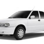 Automóviles más robados en el Distrito Federal
