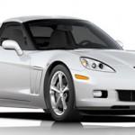 Nuevo Chevrolet Corvette 2012 en México