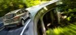 Ford Escape 2013 nueva generación ya en México