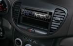 Dodge i10 2013 en México