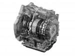 Nuevo Mazda 6 nuevo con SKYACTIV 2013 Motor