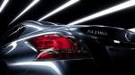 Nissan Altima 2013 en México