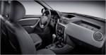 Renault Duster 2013 ya en México