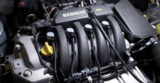 Renault Kangoo 2013 en México
