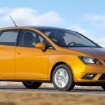 Precios de Seat Ibiza, León y Altea 2013 actualizados