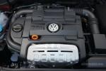 Volkswagen Golf 2013 TSI en México