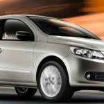 Volkswagen Gol 2013 ya en México precios y versiones