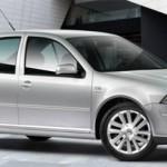 Volkswagen Jetta Clásico 2013 en México precios y versiones