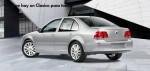 Volkswagen Jetta Clásico 2015 de venta en México