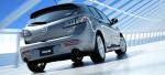 Mazda 3 2013 Hatchback ya en México