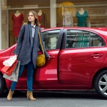 Nissan March en versión Elle, es anunciado