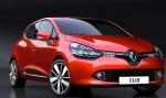 Renault Clio IV 2013 nueva generación
