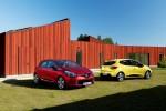 Renault Clio IV 2013