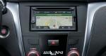 Suzuki Kizashi 2013 en México Pantalla a color Audio Bluetooth