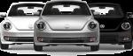 The Beetle Edición Limitada Xbox México