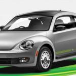 The Beetle Edición Xbox ya en México