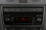 Nuevo Volkswagen Gol 2013 en México Estéreo Radio FM