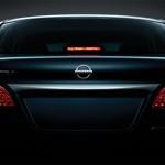 Nissan Sentra 2013 en México precios y versiones