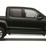 Volkswagen Vehículos Comerciales estrena sitio Web