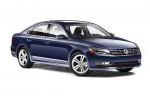 Volkswagen promociones El Buen Fin 2012 Jetta 2013