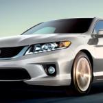 Honda Accord 2013 nueva generación ya en México, precios y versiones