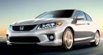 Honda Accord 2013 en México, precios y versiones