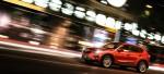 Mazda CX-5 2013 en México color Rojo