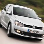Volkswagen Polo 2014 en México es anunciado