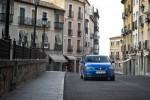 SEAT Toledo 2013 en México color azul