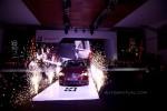 SEAT Toledo 2013 en México presentación oficial