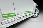 Beetle edición Xbox ya a la venta en México