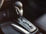 Honda Civic Sedán 2013 en México interior palanca 5 velocidades
