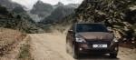 Peugeot 301 2013 ya en México