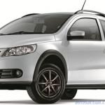 Volkswagen Vehículos Comerciales rompe récord en ventas