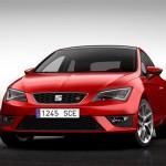 El  SEAT León SC cinco puertas ya es oficial