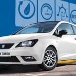 SEAT México anuncia Ibiza 2014 en algunas versiones