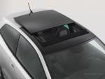Volkswagen Polo GTI 2013 en México techo corredizo quemacocos