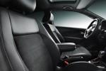 Volkswagen Polo GTI 2013 en México asientos deportivos