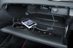 Volkswagen Polo GTI 2013 en México entrada iPhone iPod
