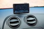 SEAT Ibiza Turbo TSI en México navegador