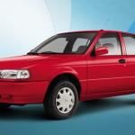 Los Autos más robados en México de febrero 2013 a enero 2014