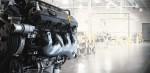 Chevrolet Cheyenne 2014 renovada para México Nuevo Motor